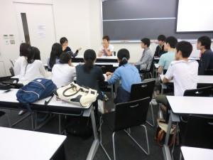 20150710自主勉強会 (3)