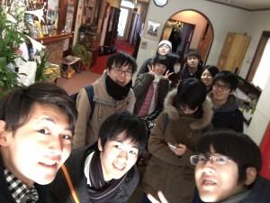 冬合宿_3843