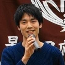 政本浩幸学生委員長 (2)